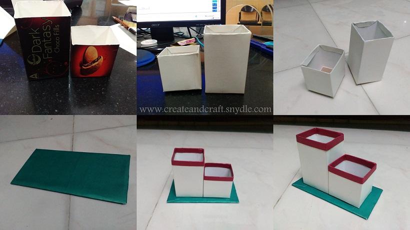 multipurpose holder steps